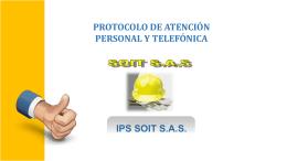 pr-500- 04 protocolo de atención al cliente usuario