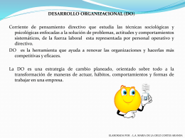 File - licmarycruzaranda