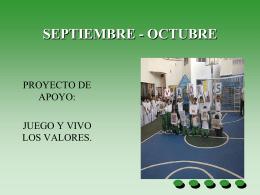 PORTAFOLIO DOCENTE 1B 2014-2015lucre