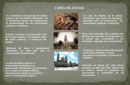 TRABAJO HISTORIA 4 (1) (3219151)