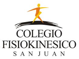 CO-seguros - Colegio Fisiokinésico San Juan
