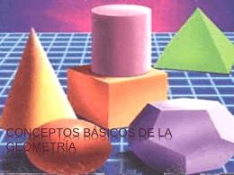 Descarga - Academia de matematicas