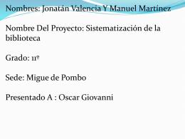base de datos Acabada Manuel Y Jonathan nuevo