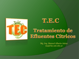 TRAT.EFLU_exp_COLOMBIA_y_MEXICO