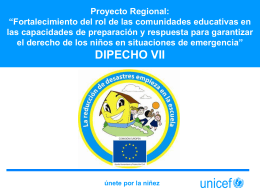 UNICEF_ResumenNov2011