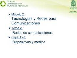modulo2_2-8 - Facultad de Ingeniería
