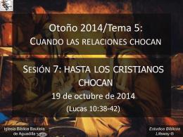 hasta_los_cristianos_chocan_101914