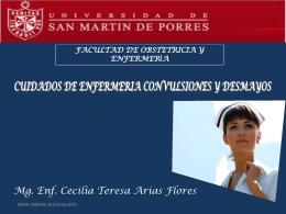 Diapositiva 1 - Recursos Educacionales en Español