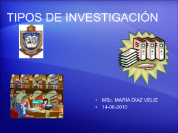 Diapositiva 1 - Asesores