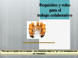 Presentación de PowerPoint - Eduteka
