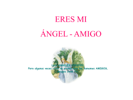 ANGEL-AMIGO