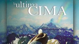 Presentación película - La Última Cima -