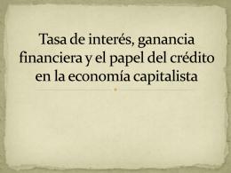 Dinero: teoría marxista
