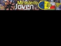 MINISTERIO JOVEN Director y Directores Asociados