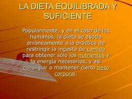 Diapositiva 1 - Mi aula en la red | José – Juan