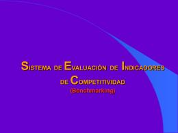 Sin título de diapositiva - INADEM