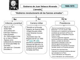 Diapositiva 1 - presidentesdelperu1