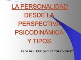 OBJETIVO DEL CURSO: - Sorayaespecial`s Blog