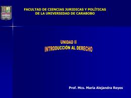 Diapositiva 1 - Temas de Derecho y mas... Asesoría