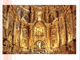 `Dios vive en Quito`