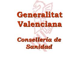 COMISION DE VALORACION DEL DAÑO CORPORAL