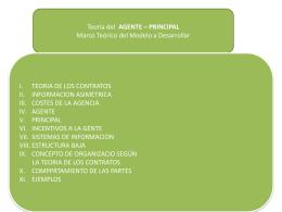 Diapositiva 1 - Microeconomía