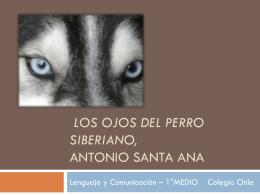Diapositiva 1 - ColegioChile2014`s Blog