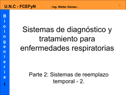 Sistemas de diagnóstico y tratamiento para