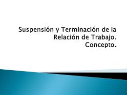 Diapositiva 1 - Nora Liliana Perez Cereceres