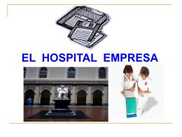 Diapositiva 1 - Maestria en Gerencia de Servicios