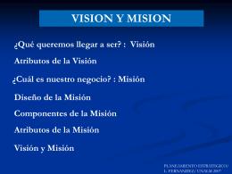 Diapositiva 1 - Gestión Organizacional