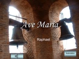 Diapositiva 1 - Página Web de la Basílica