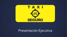 www.taxi-seguro.com