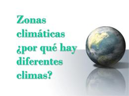 zonas_climaticas_mundo