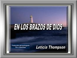 Nos_braços_de_Deus