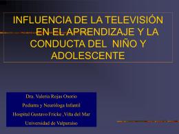 Diapositiva 1 - Recursos TIC