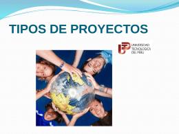 GESTIÓN DEL ALCANCE DEL PROYECTO - PIS1