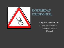 Diapositiva 1 - seminarioadulto