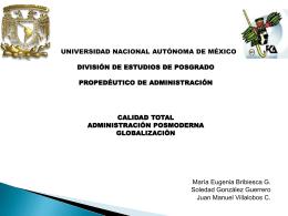 Diapositiva 1 - Apuntes de administracion