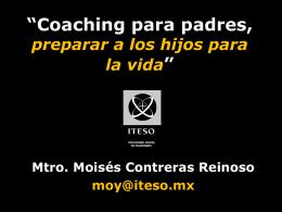 Diapositiva 1 - Colegio Mochis