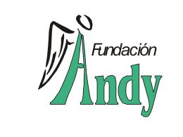 PRESENTACION FUNDACION ANDY