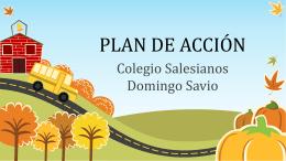 www.salesianosrioja.com