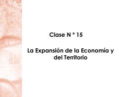 Diapositiva 1 - sgchumanidades