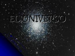 EL UNIVERSO - Lapicero`s Blog | Nuestra clase