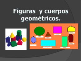 Diapositiva 1 - Conociendo las matemáticas