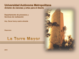 Diapositiva 1 - Repositorio Institucional