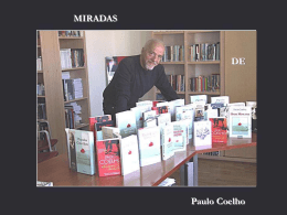 MIRADAS - XTEC