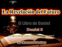 PowerPoint Dr Nuñez