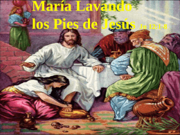 Let Us Break Our Alabaster Vail