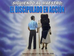 PowerPoint Pr Eguiluz